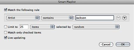 כלל ראשון - אמנים ששמם מכיל את המילה Jackson