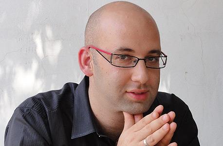 מהבית היהודי ל-Uber: משה קלוגהפט יעמוד בראש הקמפיין של האפליקציה