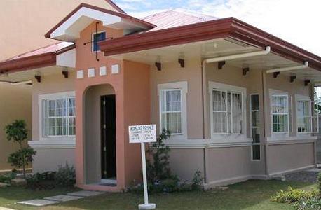 בית למכירה בפיליפינים