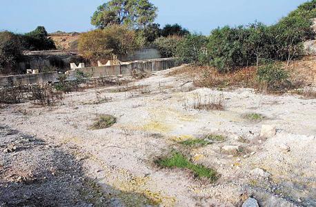 נוף ים, הרצליה, צילום: דרור עזרא