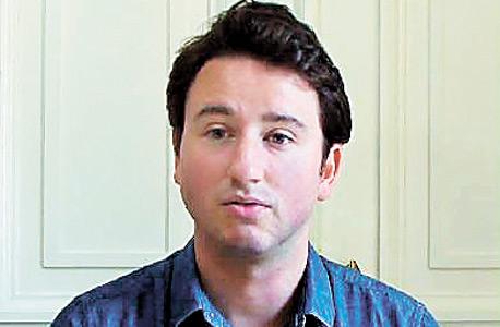 גבריאל זוקמן