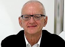 פרופ' יונתן סמילנסקי