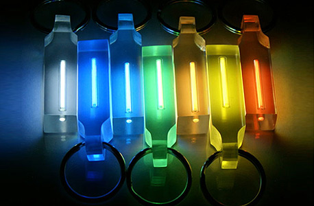 טריטיום. משמש בתהליכים תרמו-גרעיניים