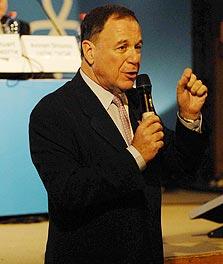 דני גילרמן