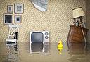 האם כדאי לבטח את הדירה, צילום: שאטרסטוק