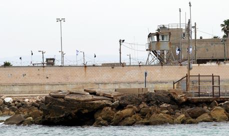 """אושרה תוכנית לבניית אלף יחידות דיור במקום בה""""ד חיל הים בחיפה"""