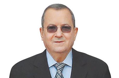 אהוד ברק, צילום: שאול גולן