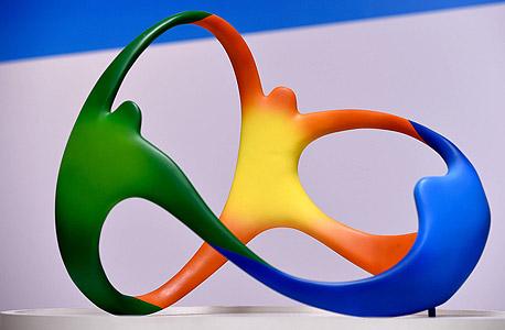 מיליוני כרטיסים לאולימפיאדת ריו 2016 ימכרו ב-30-17 דולר