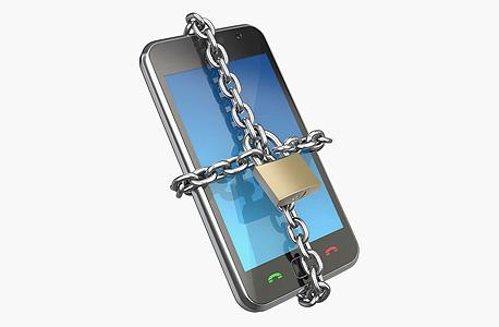 """ממשלת ארה""""ב: 79% מהנוזקות לסמארטפונים מכוונות לאנדרואיד"""