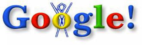 גוגל 10