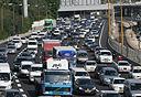 עוד מכוניות בכבישים, צילום: צביקה טישלר