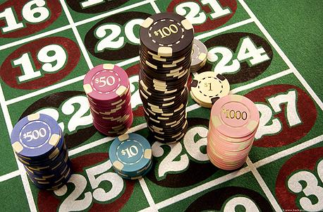הימור בטוח: אפשר לשכוח מקזינו באילת