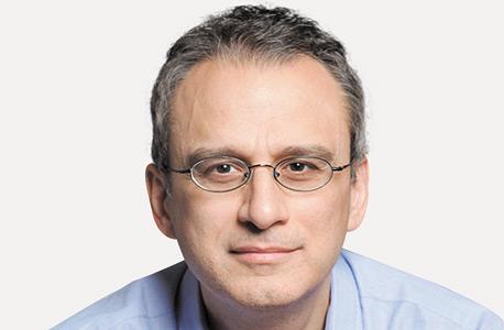 וויליאם דרשייביץ