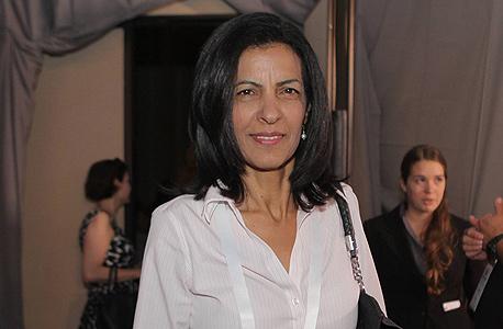 סגי איתן, צילום: אוראל כהן