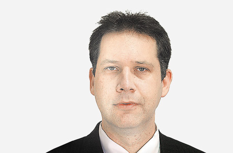 "עו""ד אילן בומבך, צילום: שאול גולן"
