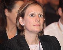 רונית קן, הממונה על ההגבלים העסקיים, צילום: אוראל כהן