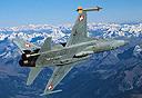 מטוס קרב שוויצרי