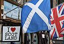 אחדות או עצמאות?, צילום: רויטרס
