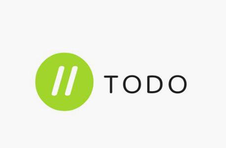 פייסבוק TODO קוד פתוח