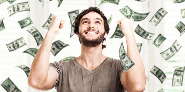 סיכום 2017 בהייטק: זינוק של 110% בסכום האקזיטים