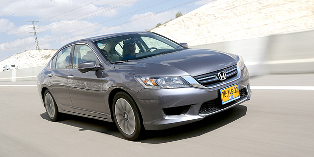נוסעים במקביל: הדגמים החדשים שיתחרו על כיסו של הנהג הישראלי