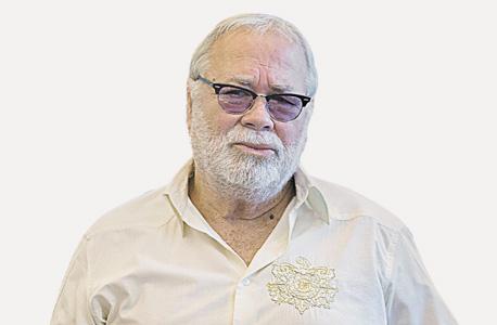 יהודה ברקן