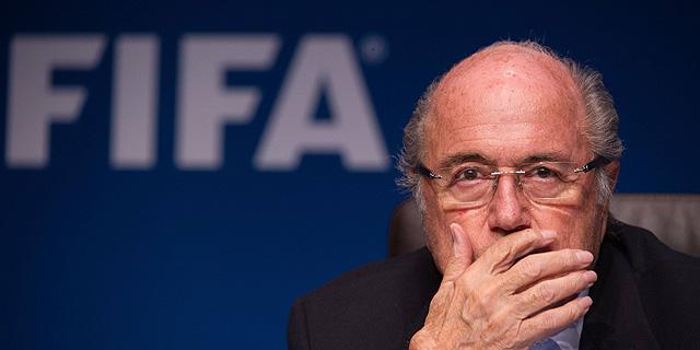 עכשיו זה רשמי: מונדיאל 2022 ייערך בחורף