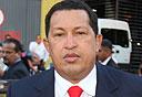 הוגו צ'אבס , צילום: בלומברג
