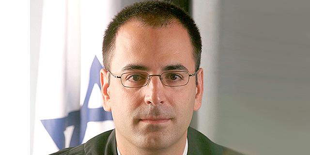 """משאל בקרב עורכי הדין: מיהם השופטים האהודים ביותר בביהמ""""ש המחוזי תל אביב"""