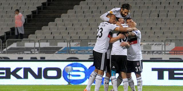 בגלל חרם אוהדים, מספר הצופים בליגה הטורקית בשפל