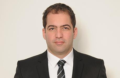 עומר סרבינסקי