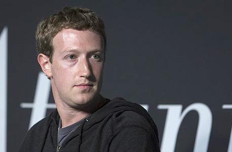 מארק צוקרברג. ב־2004 השקיע תיל חצי מיליון דולר בפייסבוק, וקיבל בתמורה 10.2% ממניות החברה. ב־2012 מכר את רובן תמורת מיליארד דולר