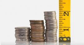 השכר בהייטק ממשיך לעלות, צילום: שאטרסטוק