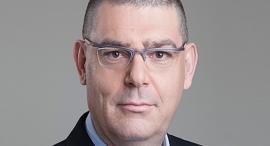 "מיקי זיסמן מנכ""ל קרדן נדלן"