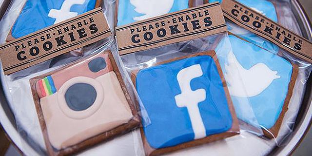 ממתקים למוח: כך תשפיע פייסבוק על הבחירות הבאות