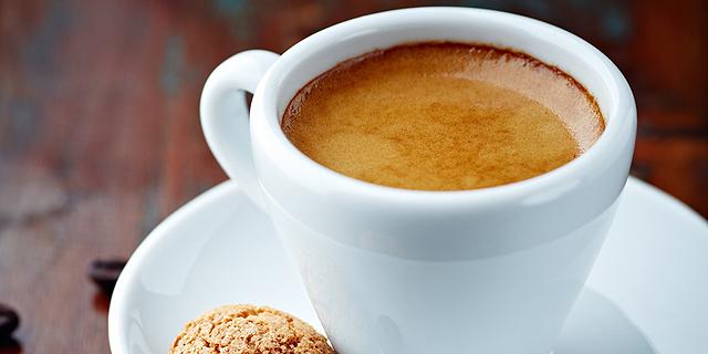 בשורה לא טובה לשנה החדשה: הקפה עומד להתייקר
