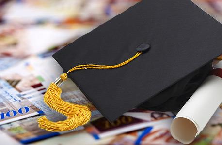 השכלה גבוהה. מוסד לימודים יקר הוא לא בהכרח איכותי יותר