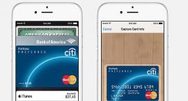 אפל פיי Pay שירותי תשלום