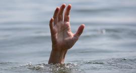 טובע טובעים טביעה חובות אוברדראפט, צילום: שאטרסטוק
