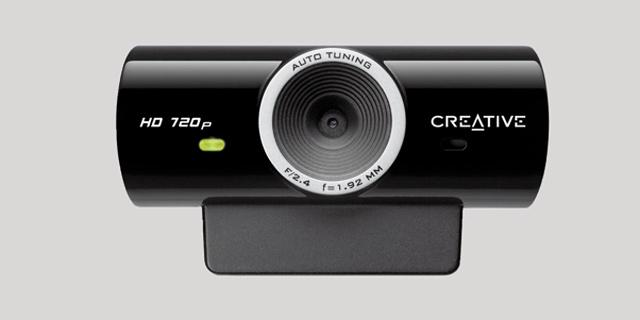 כל מצלמת רשת יכולה לסייע בתיעוד השיעורים
