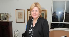 אורנה ברביבאי , צילום: כפיר סיון