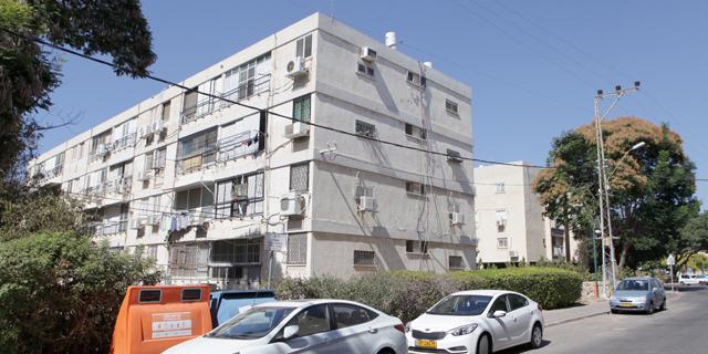 """נדל""""ן דצמבר: איפה נמכרה דירת 3 חדרים ב־835 אלף שקלים?"""