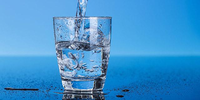 משבר האקלים צפוי להחריף משמעותית את הזמינות של מי שתייה נקיים