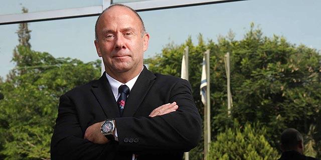 דוחות טאואר: המיזם עם פנסוניק הקפיץ את המכירות ב-87%