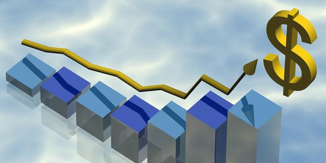 """הלמן אלדובי: """"התשואה של מדד המעו""""ף לא תעלה השנה על 12%"""""""