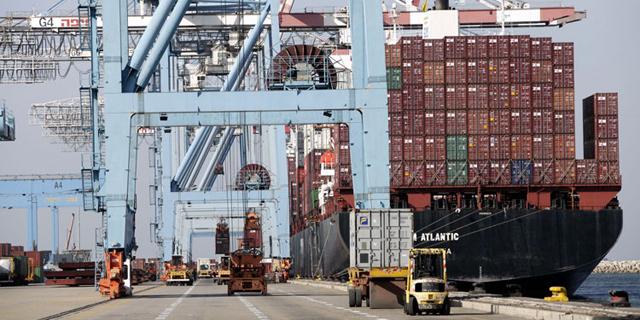 הפרטת נמל חיפה יצאה לדרך עם הצעות ראשוניות מקבוצות מקומיות וזרות