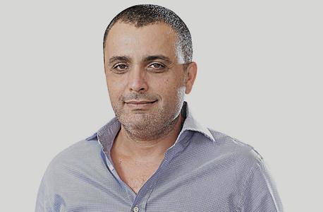 אמיר יקותיאל