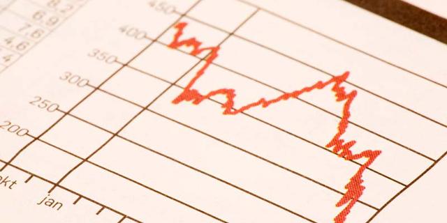 """אי.בי.אי לקראת 2016: """"להוריד ציפיות לרווחים בשוק"""""""