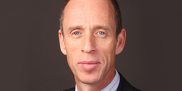 נובה מעלה תחזיות: צופה הכנסות של עד 39 מיליון דולר ברבעון השני