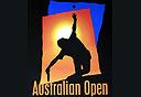 אליפות אוסטרליה הפתוחה